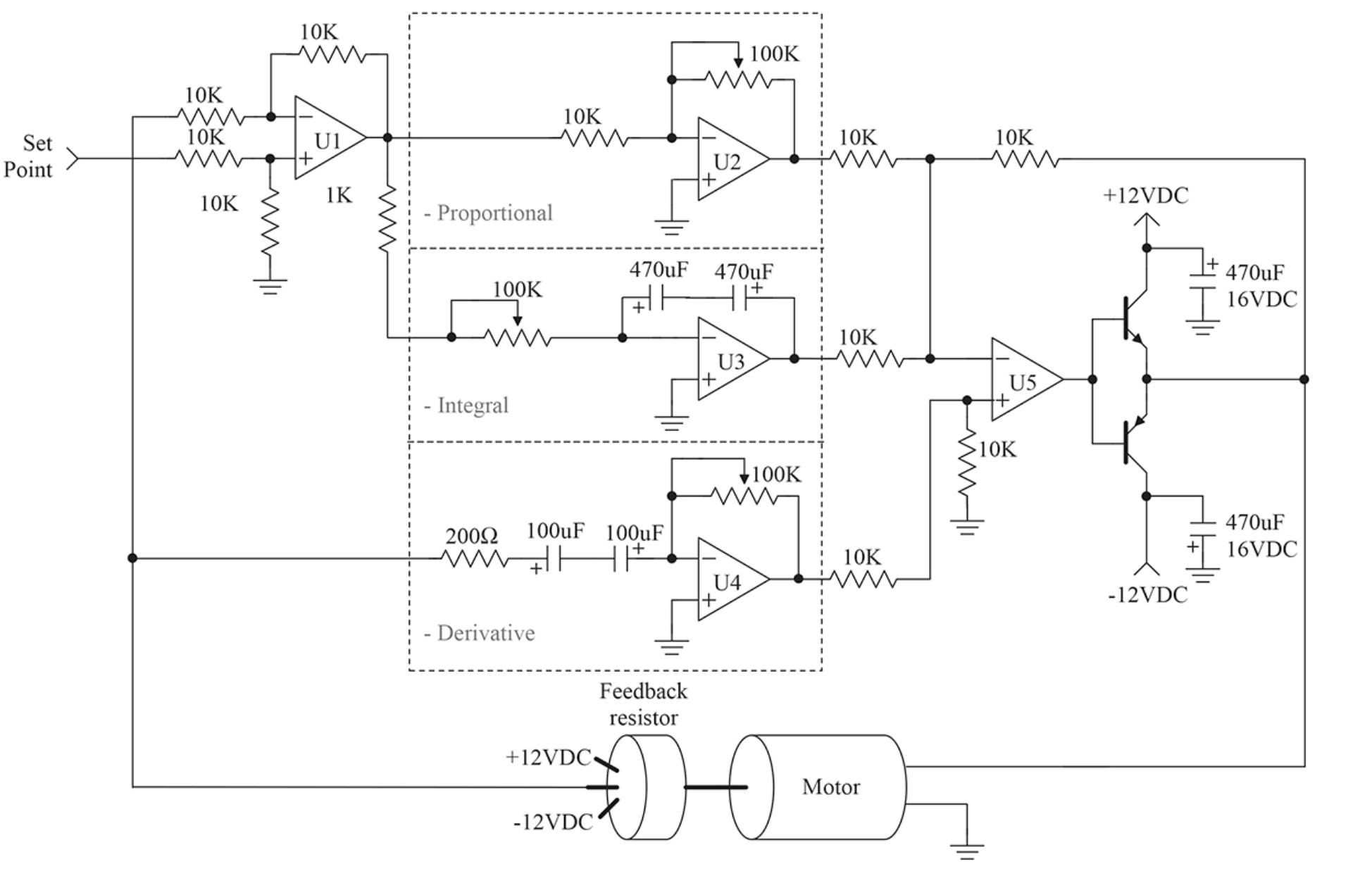 vox headset wiring diagram get free image about wiring diagram rh inspeere co Aircraft Headset Wiring Headset with Mic Wiring