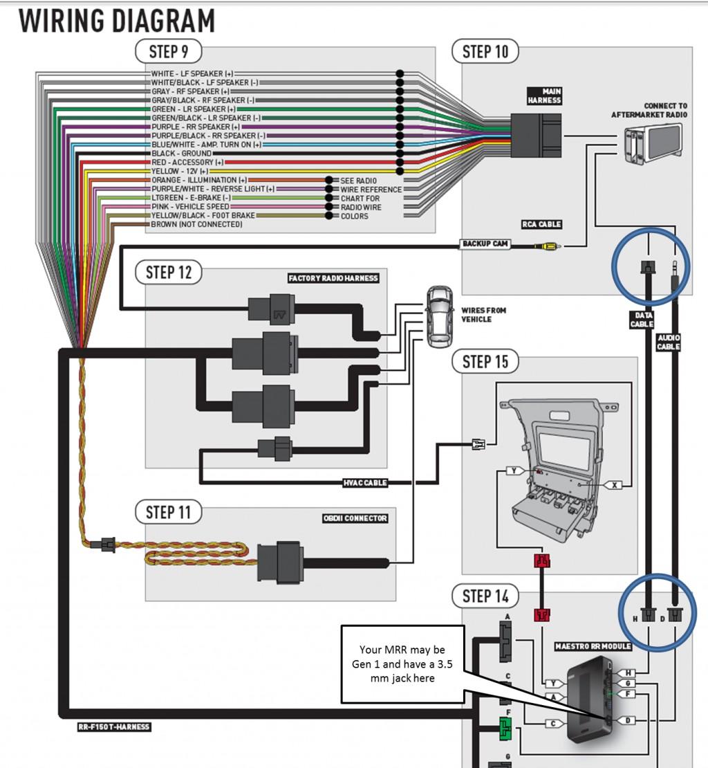 Pioneer Avh 280bt Wiring Diagram Awesome | Wiring Diagram Image