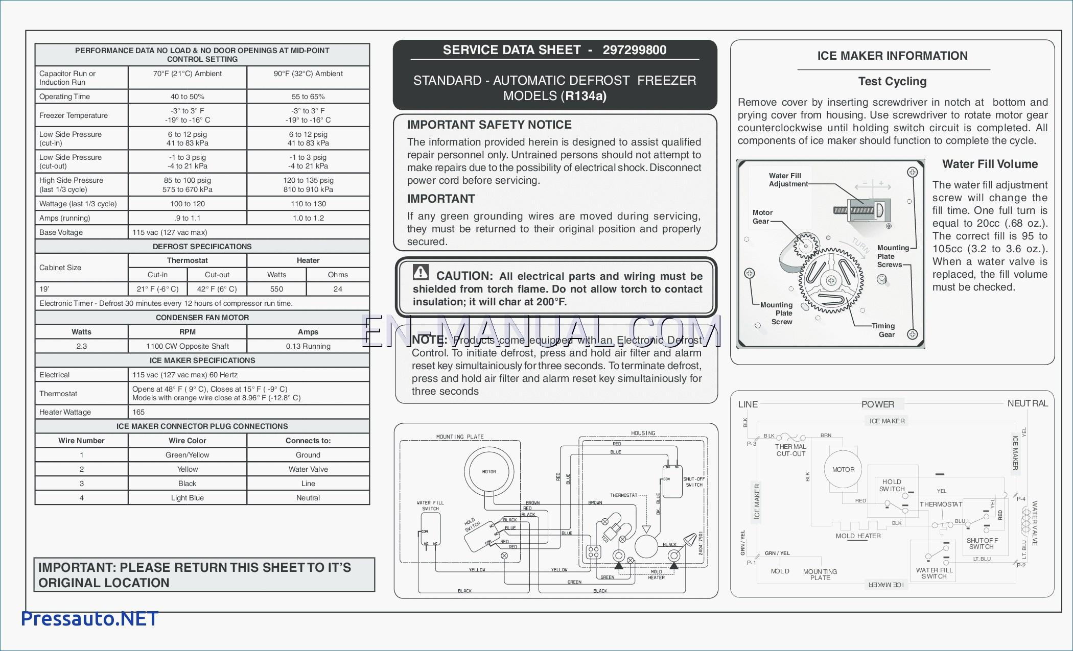 Pioneer deh bt wiring diagram image