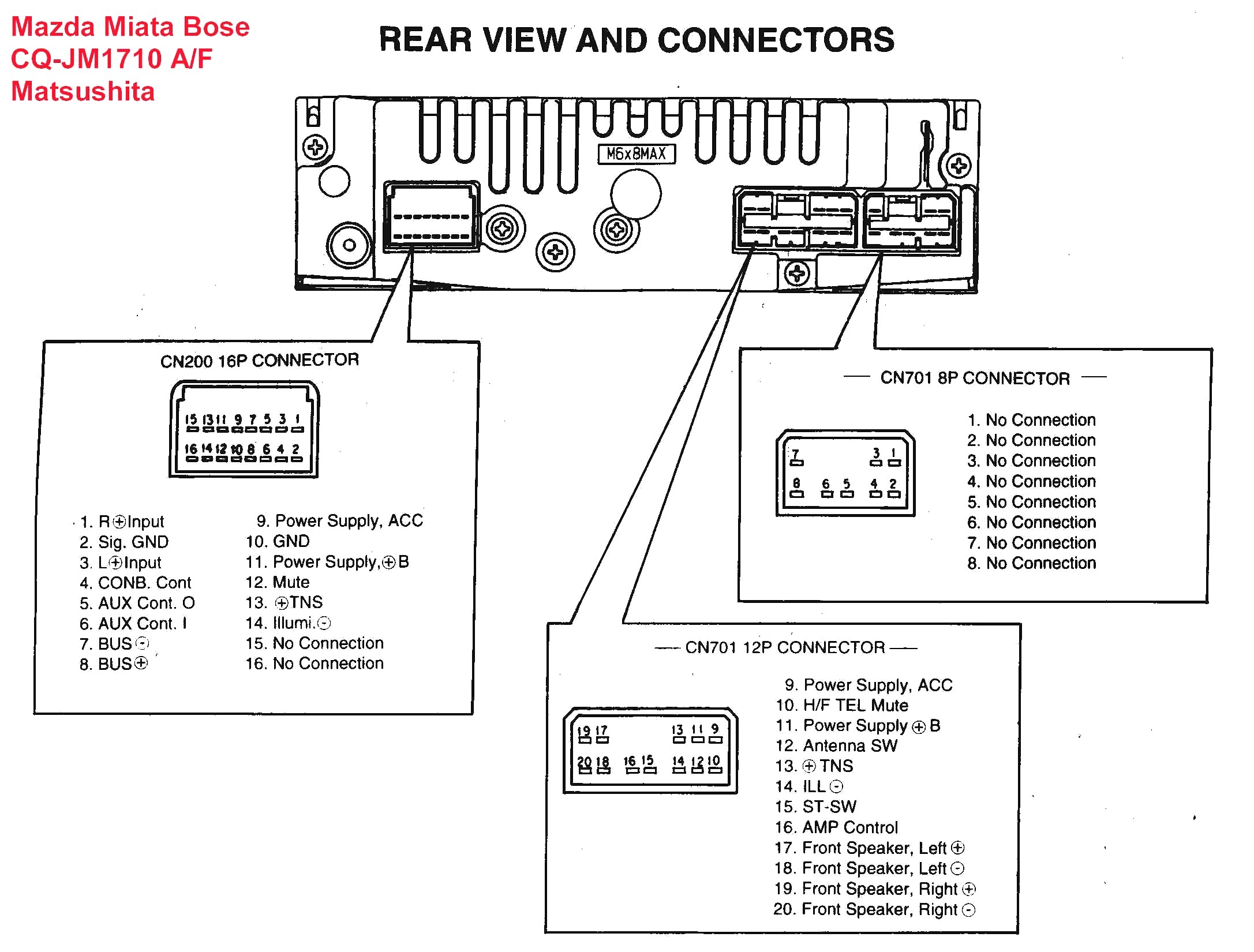 Pioneer Deh 1300mp Wire Diagram Stylesync Me Best 1100Mp Wiring