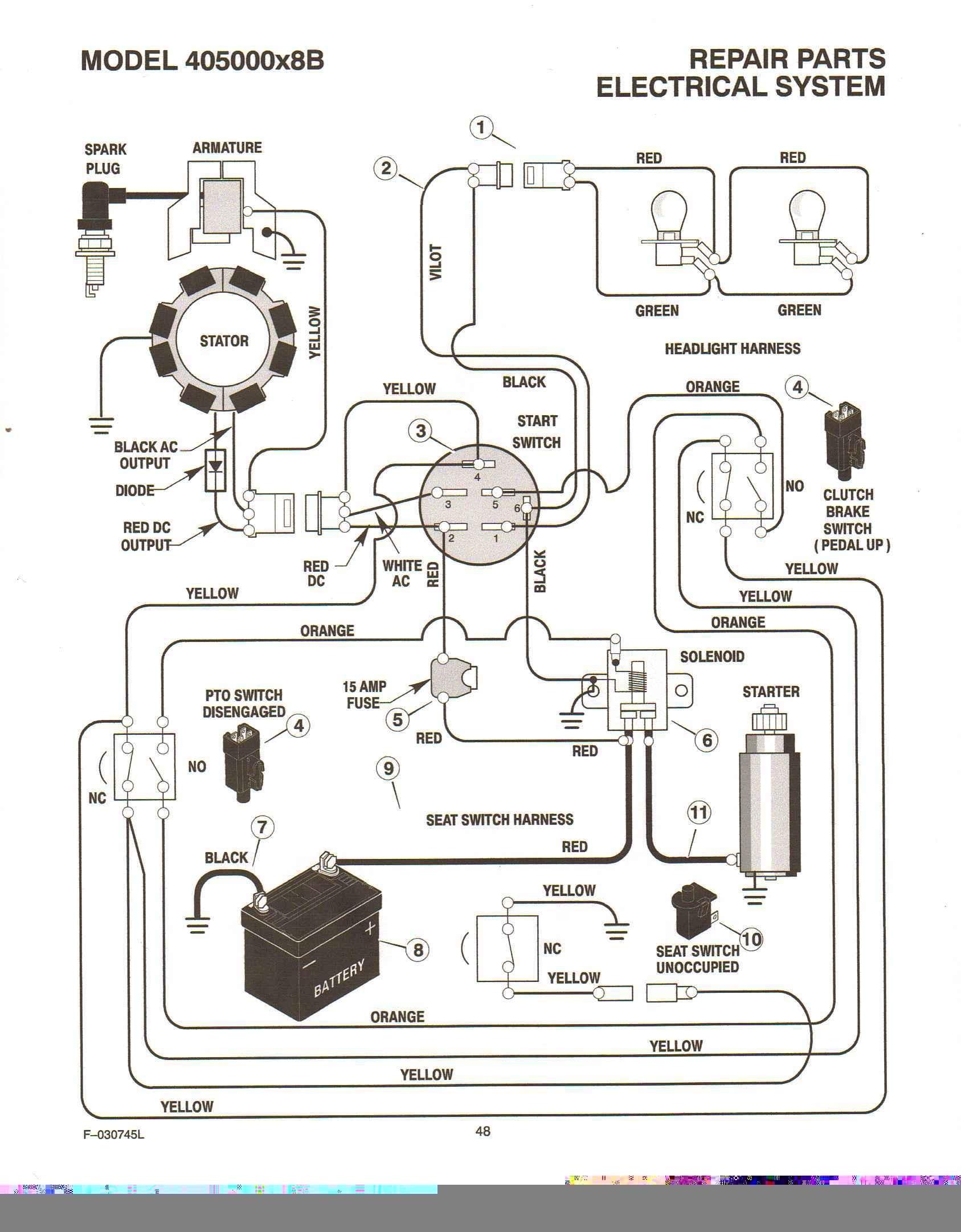 1993 dodge dynasty wiring diagram 2003 dodge wiring