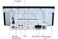 Plug Wiring Diagram Inspirational 2000 Bmw Stereo Wiring Diagram Wiring Diagram