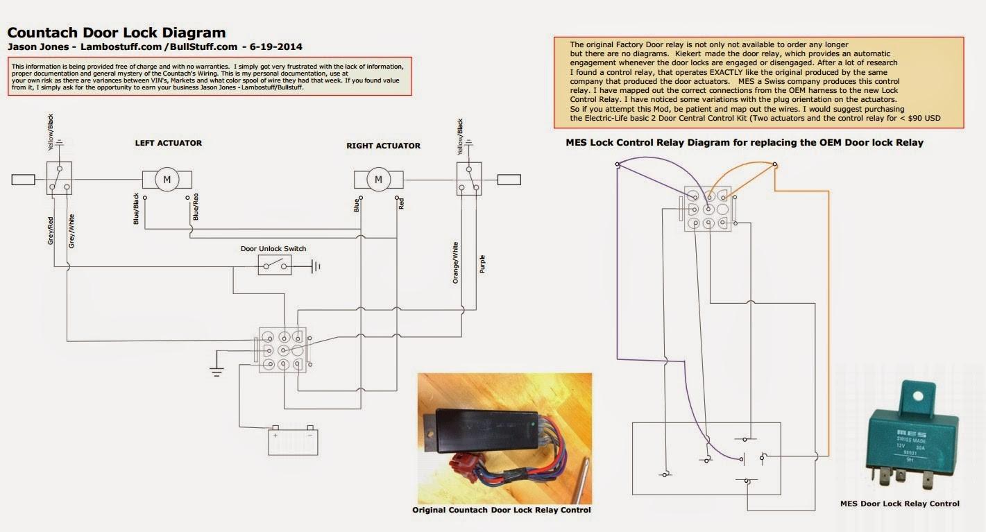 Power    Door       Lock       Wiring       Diagram         Wiring       Diagram    Image