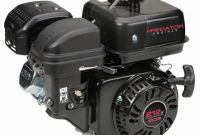 Predator 420cc Engine Wiring Diagram Awesome 6 5 Hp 212cc Ohv Horizontal Shaft Gas Engine Epa