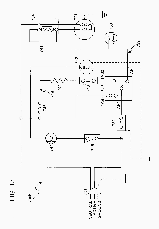 DIAGRAM] Smc Dc42 Wiring Diagram Model FULL Version HD Quality Diagram Model  - AUTOCARROSHOP.GFNEWS.ITFREE Diagram Database