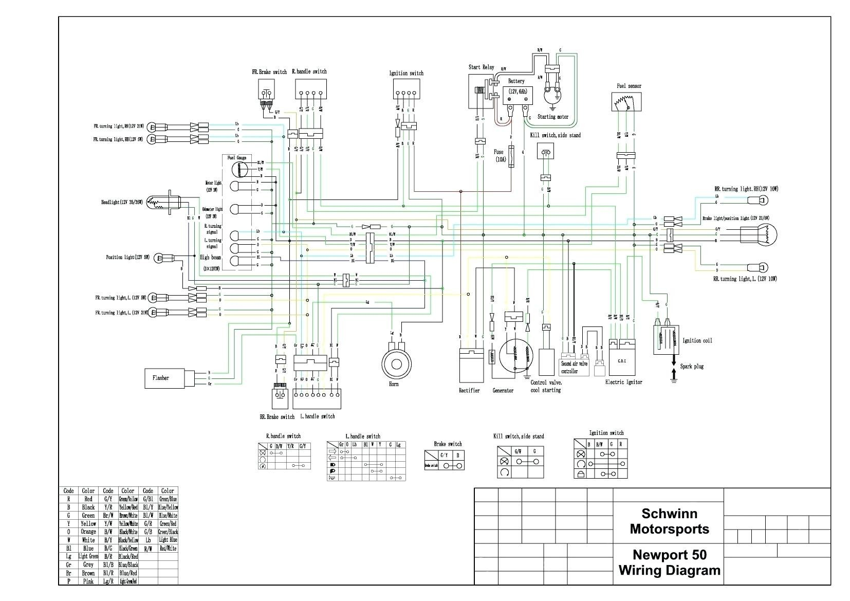 jazzy power chair wiring diagram enthusiast wiring diagrams u2022 rh rasalibre co Jazzy Motorized Chairs Model 2010 Jazzy 1103 Ultra Manual
