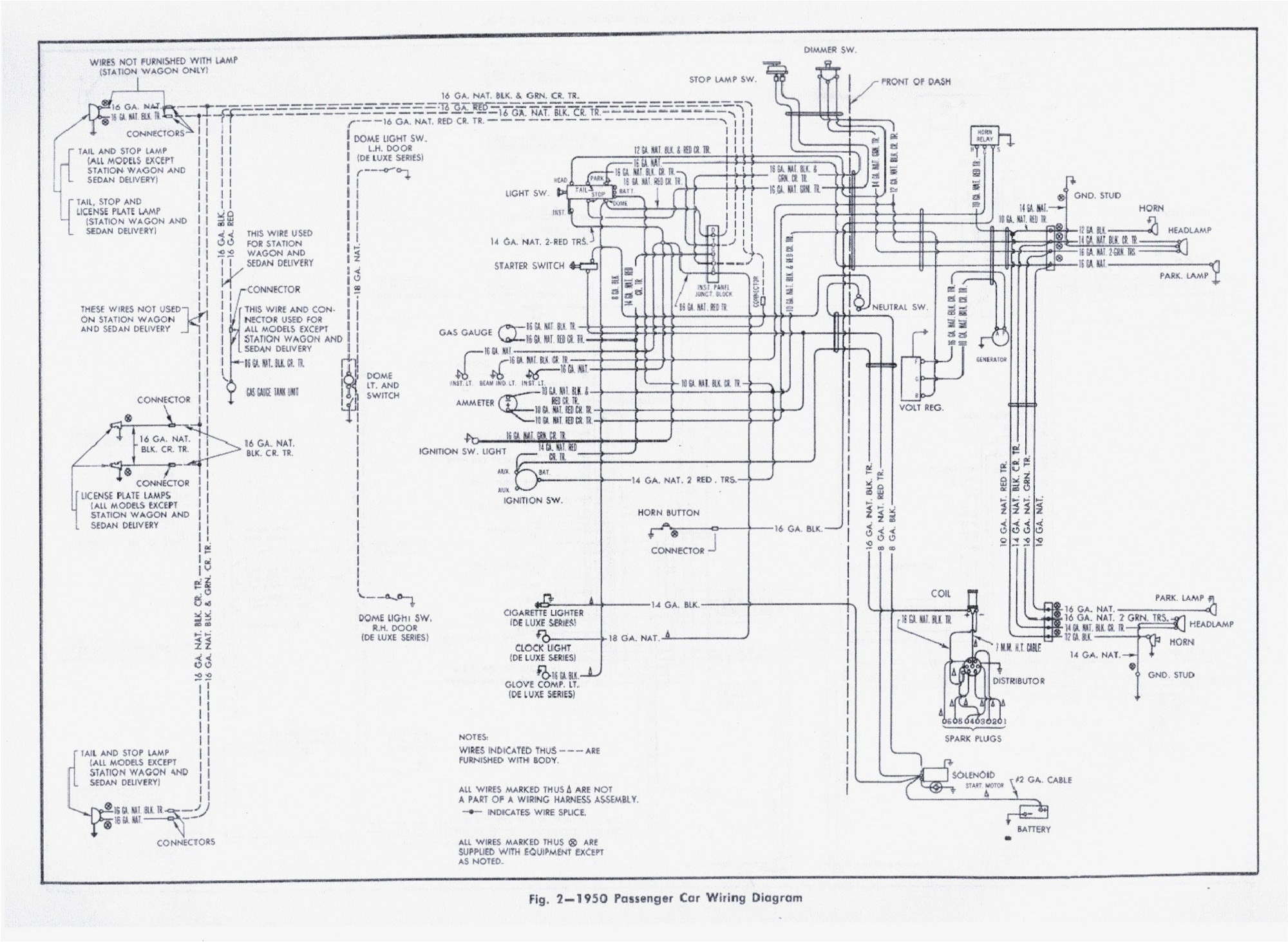 ... pride electric scooter wiring diagram example electrical circuit u2022  rh labs labs4 fun 3 Way