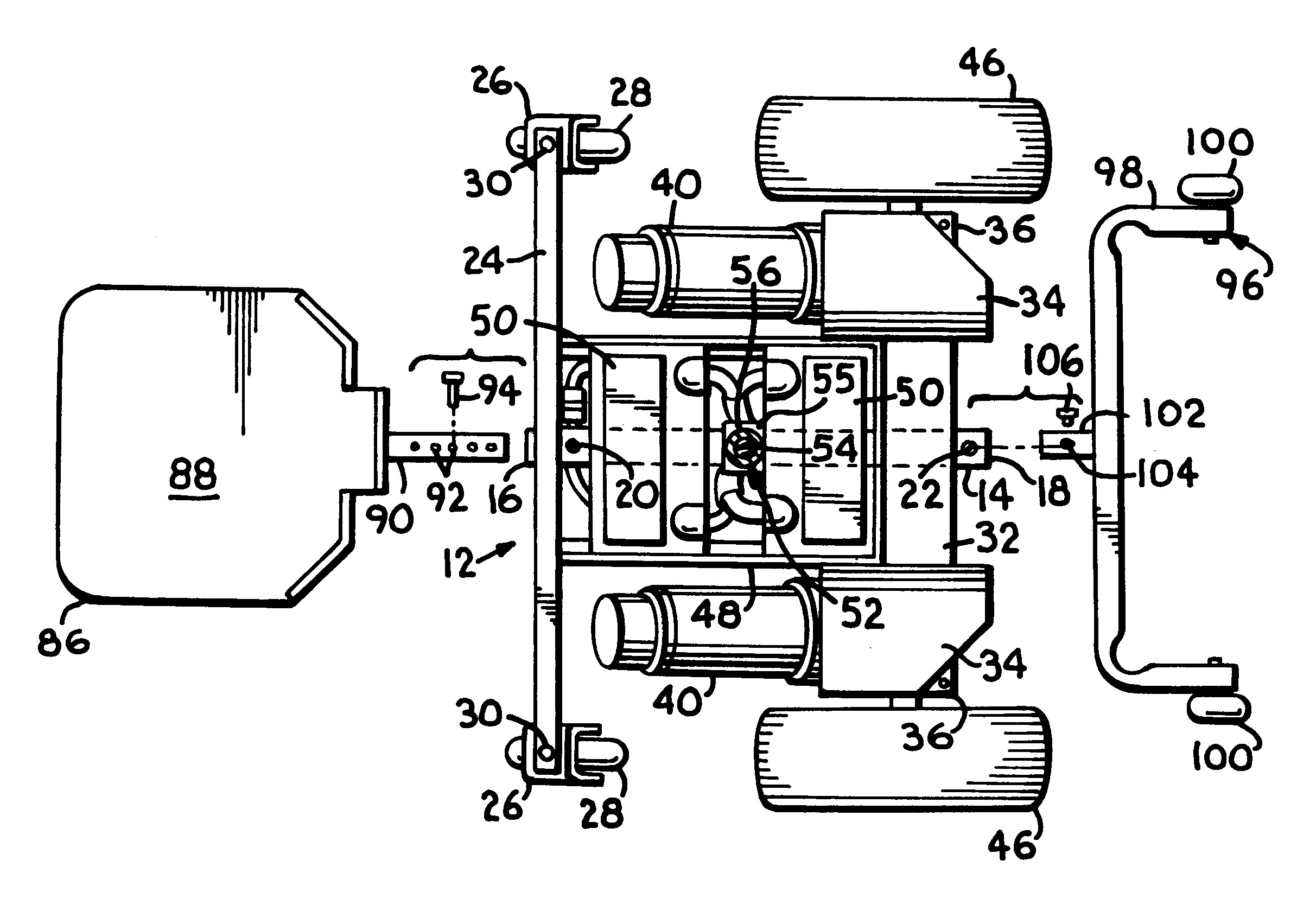 Pride Lift Chair Replacement Parts Pride Jazzy Power Chair Wiring Diagram likewise Parts Pride Mobility