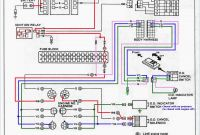 Pto Switch Wiring Diagram Luxury Ultima Wiring Harness Diagram Wiring solutions