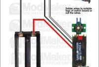 Pwm Box Mod Wiring Diagram Best Of Sx350j Wiring Diagram Mod Box Pinterest