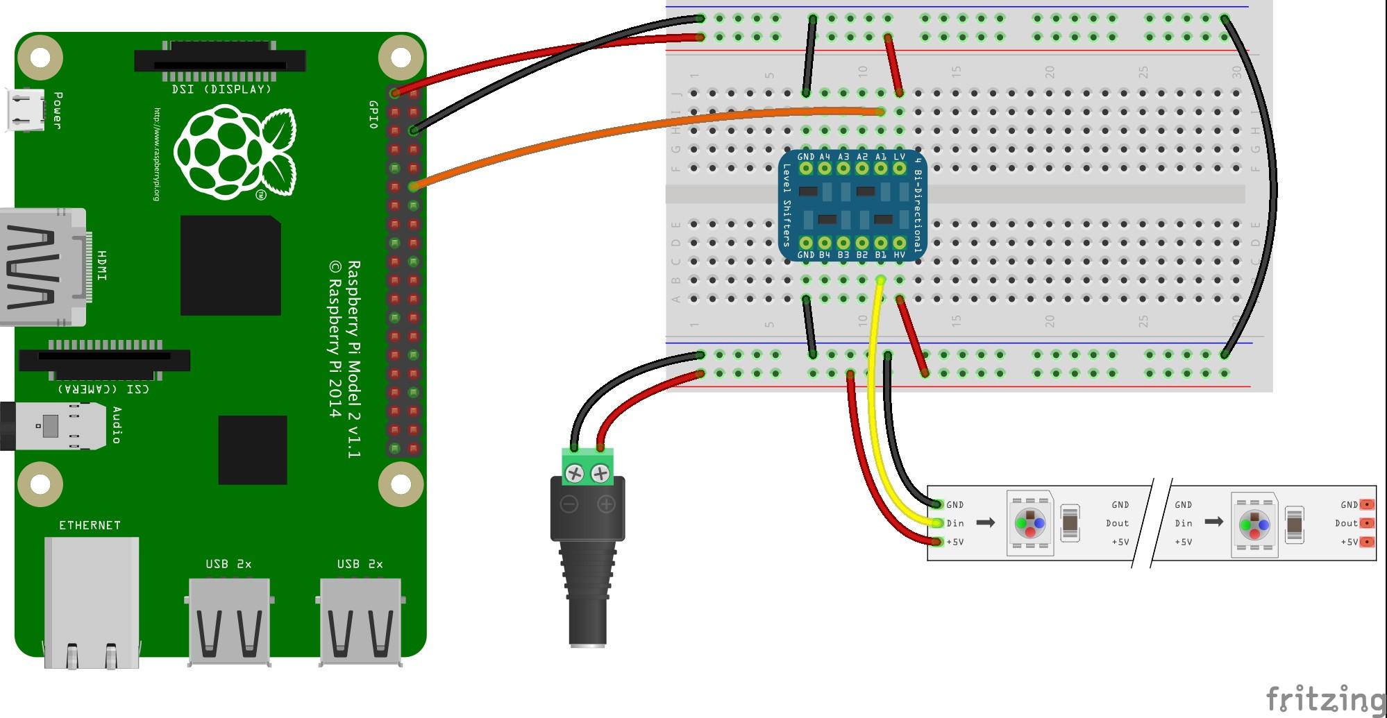raspberry pi 3 wiring diagram wiring diagram image rh mainetreasurechest com GPIO Raspberry Pi Zero Raspberry Pi Relay Board