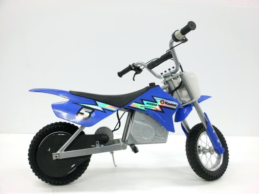 Full Size of Razor Dirt Bike Parts Mx500 Awesome Design Style Bicycle Archived Bicycle Category
