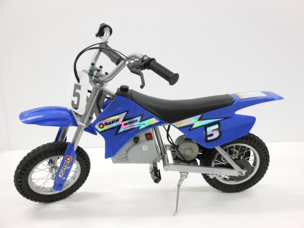 razor dirt rocket bike toysrus 2017 2018 cars 28 images razor dirt rocket electric dirt bike parts mini bikes kmart razor dirt rocket electric