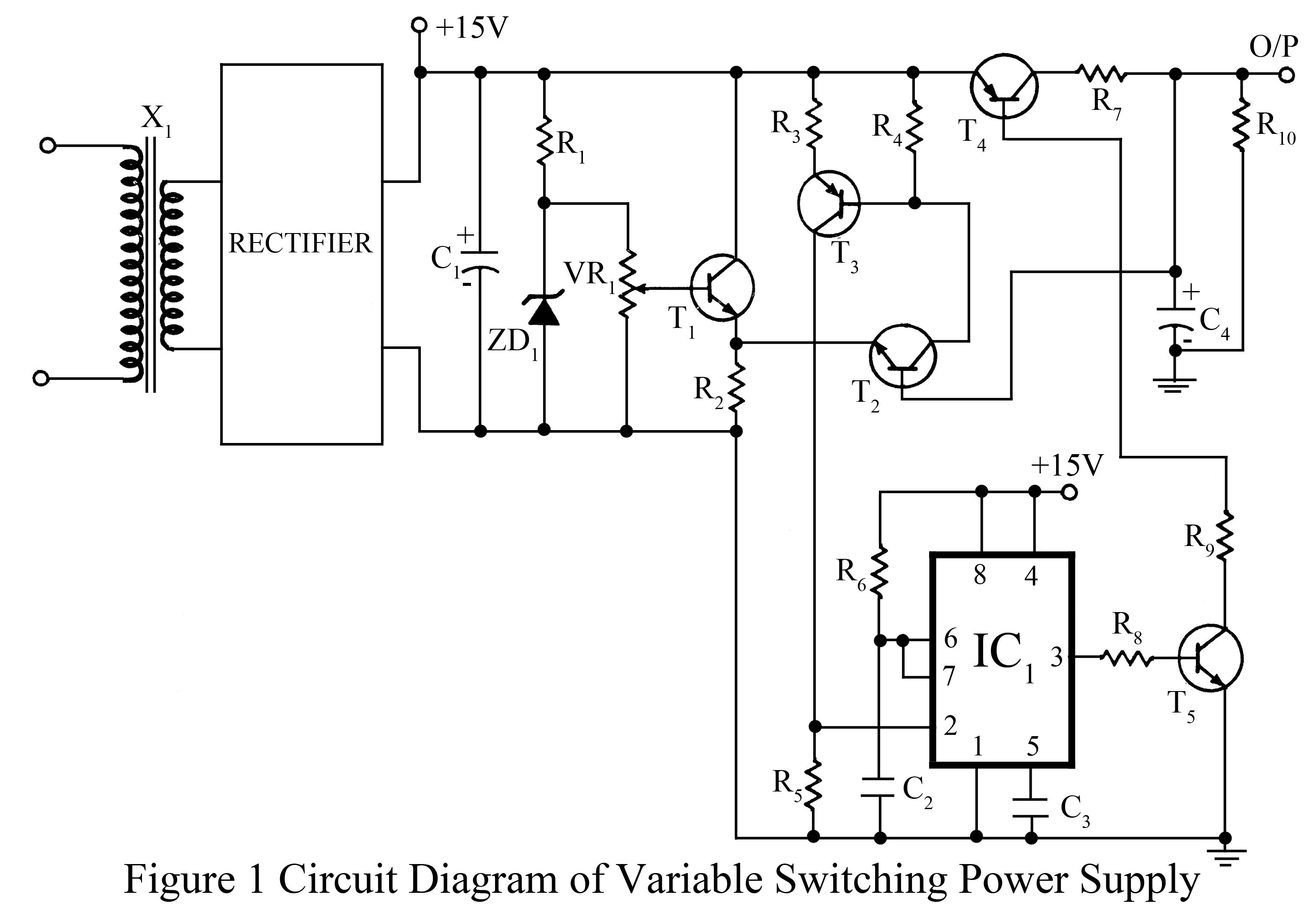Tacoma Power Wiring Diagram Free Download Wiring Diagram Schematic