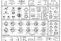 Residential Electrical Schematic Symbols Best Of Vjysjxcdlsa Ubd T3mjh6i Aaaaaaaaayk