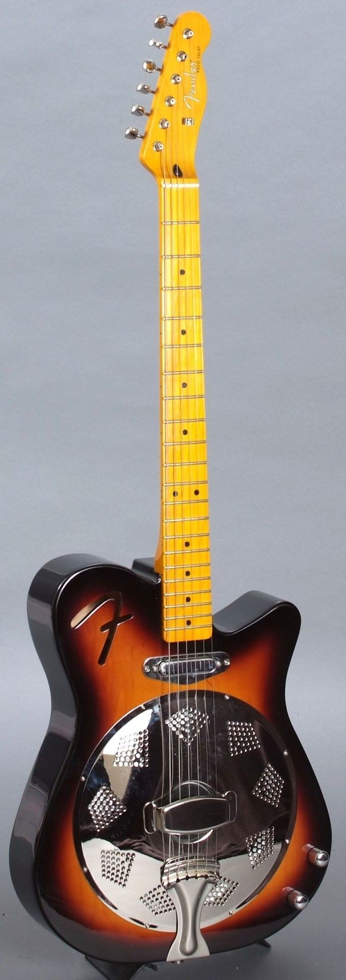 Resonator Guitar Beginner Guitar Lessons Beautiful Guitars Guitar Players Acoustic Guitars Electric Music Instruments Guitars Guitar Lessons For