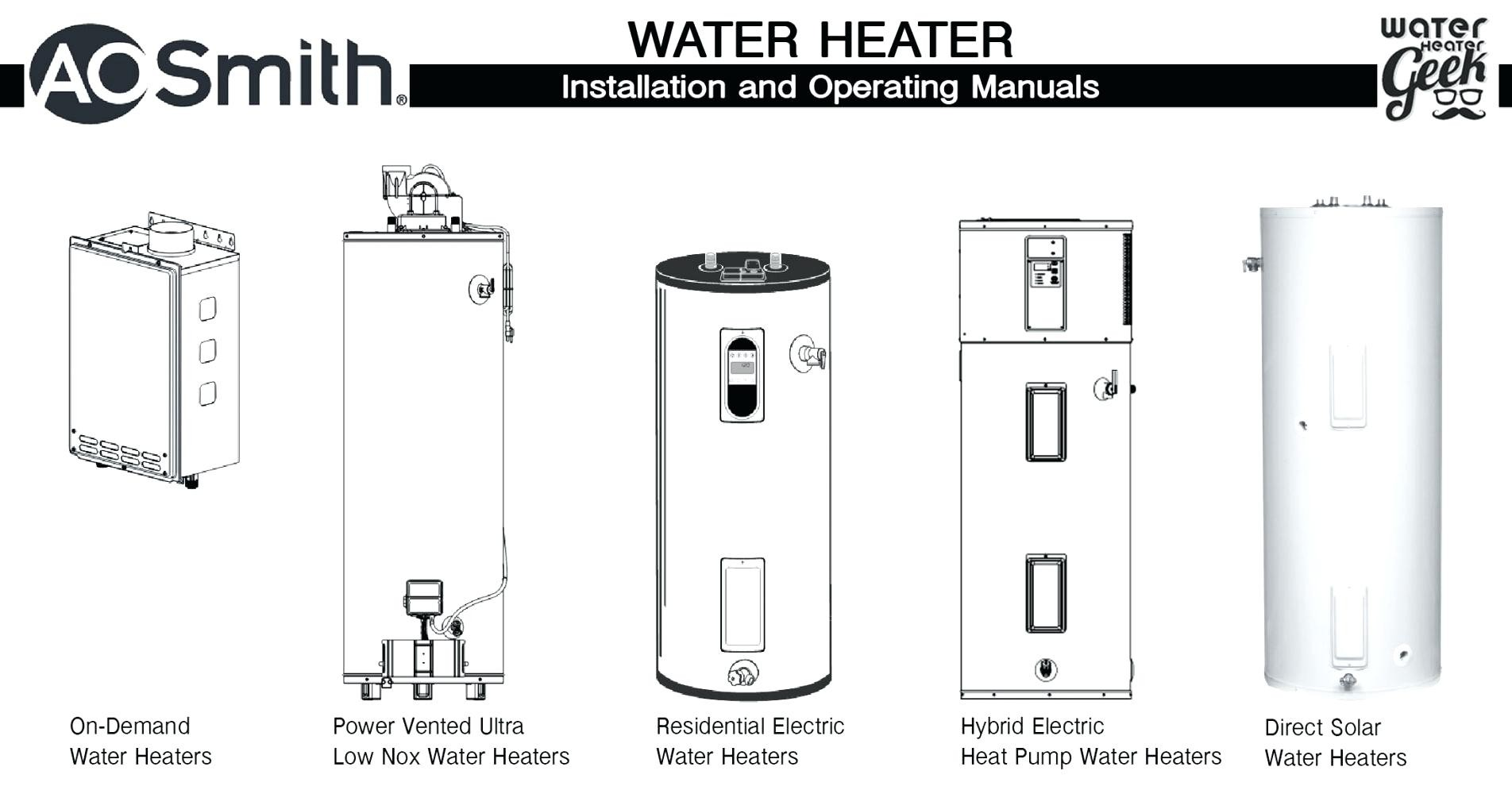 Whirlpool Electric Water Heater Wiring Diagram Wiring Solutions