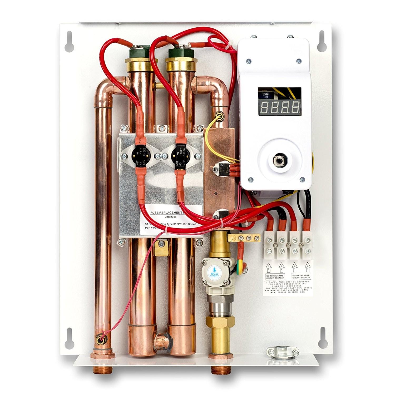 Rheem Rte 13 Wiring Diagram