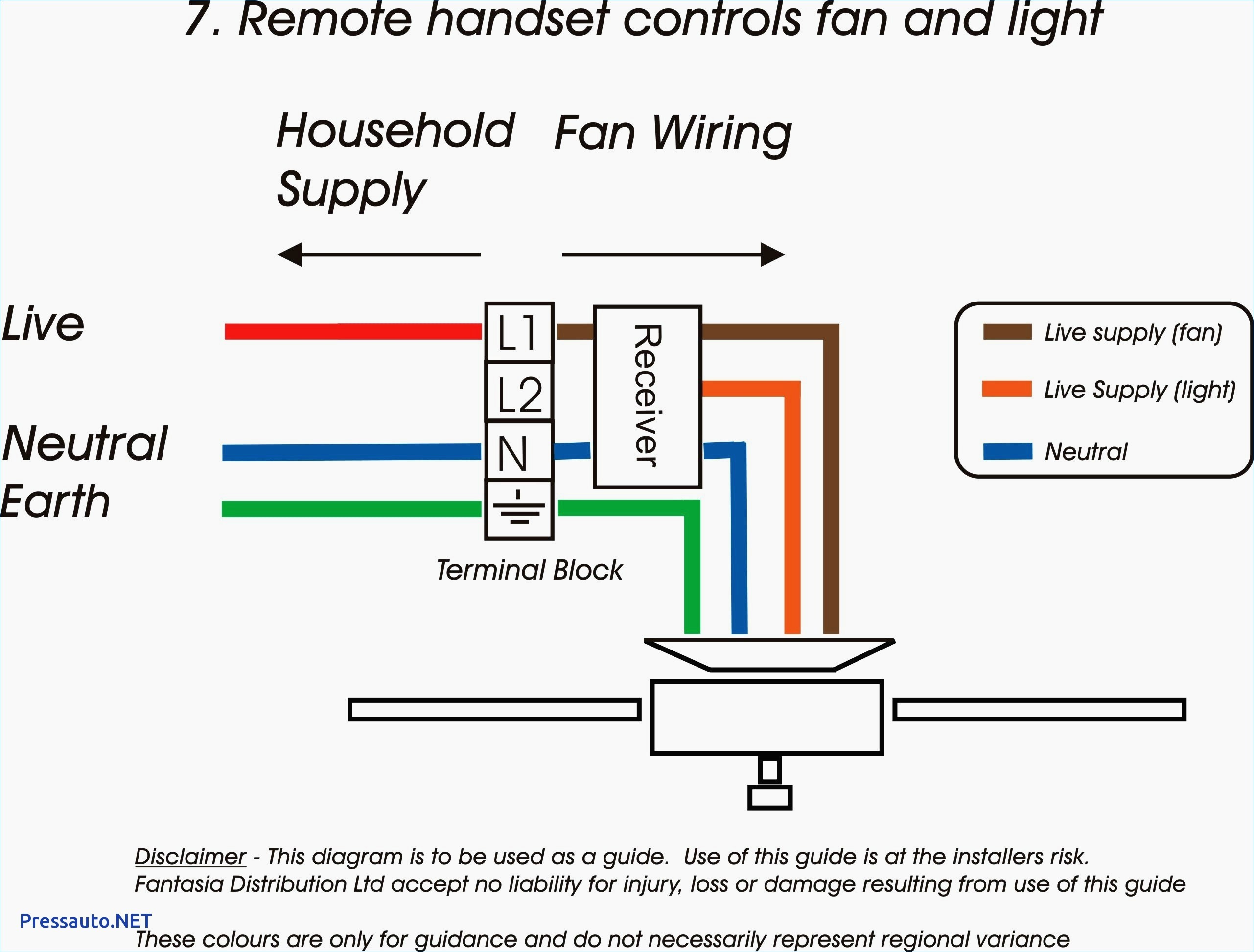 Diagram 3 Pole Square D 2510k02 Simple Wirings Lamp Switch Wiring Schematic