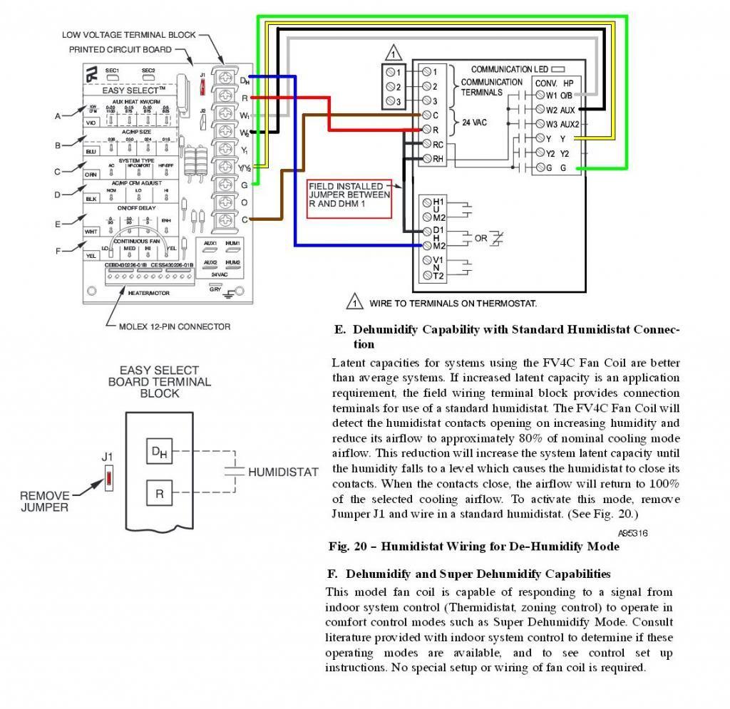 [SCHEMATICS_48ZD]  FB2B5 Ruud Furnace Control Wiring Diagram | Wiring Resources | Indoor Heat Pump Wiring Diagram |  | Wiring Resources