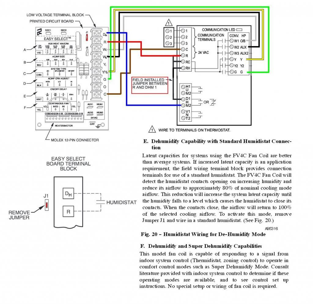 wiring ruud diagram uomb 084c trusted wiring diagram online  wiring ruud diagram uomb 084c wiring diagrams best wiring ruud diagram uomb 084c
