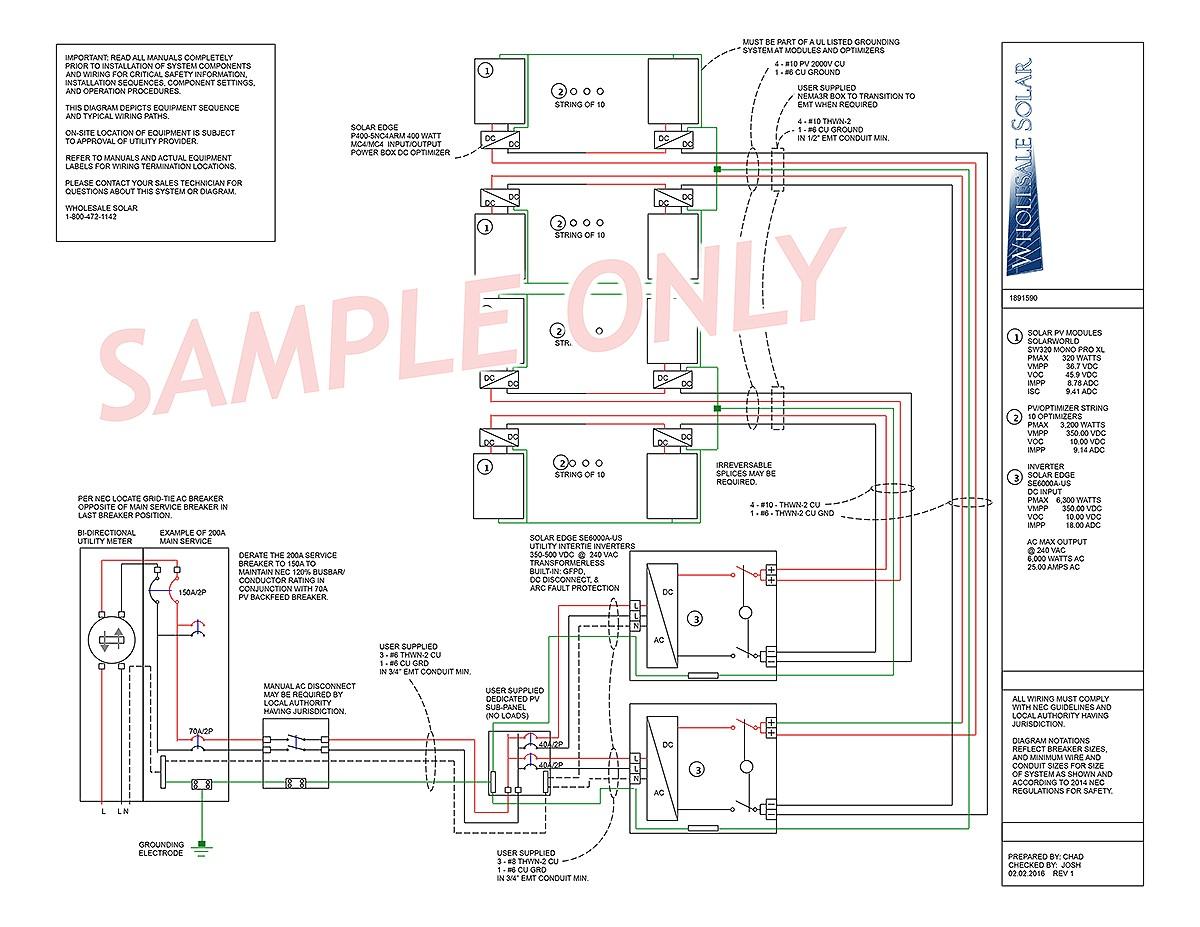 Diagram Also Solar Inverter Wiring Diagram In Addition Pv Solar
