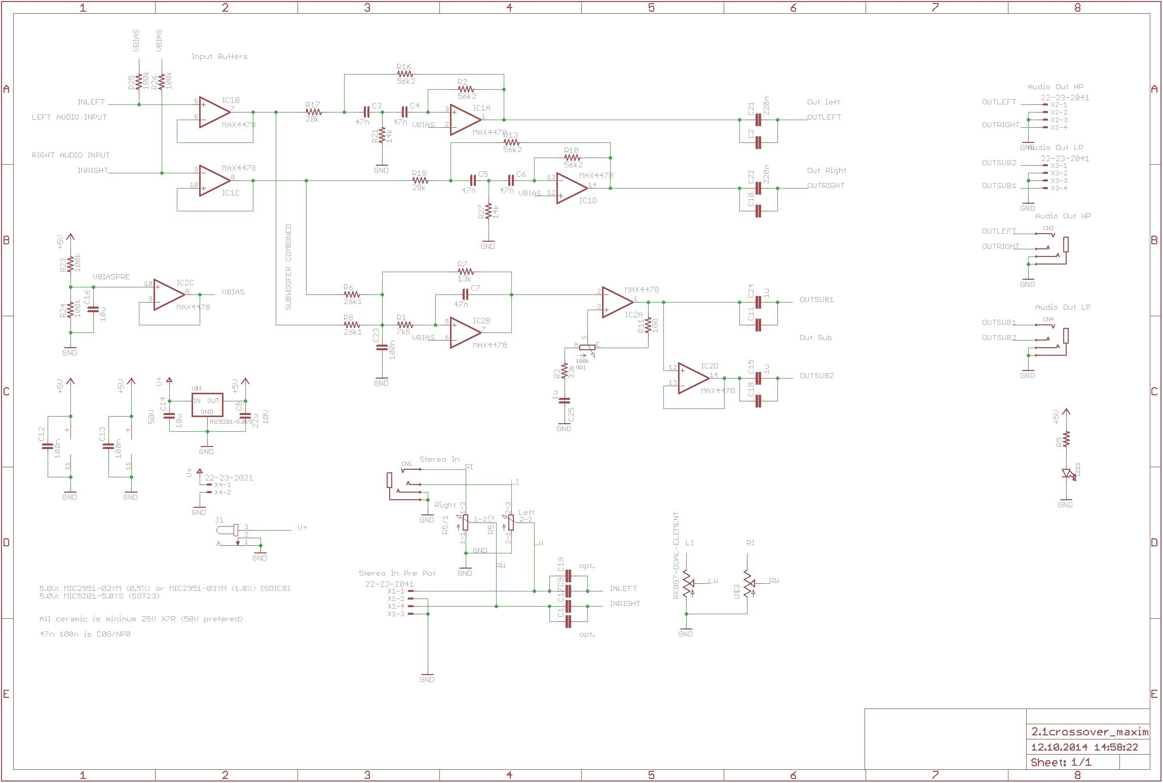 Diagram Schematic Awesome Inspirational Schematic Wiring Diagram Diagram
