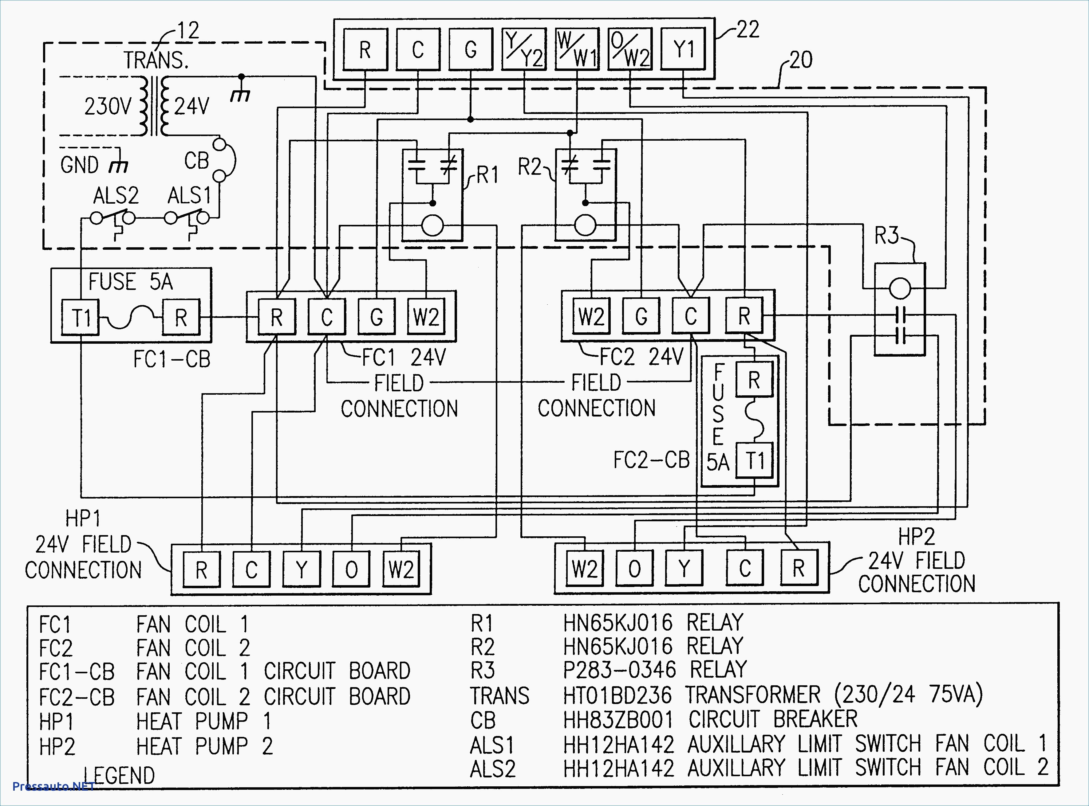 Weld Diagram Inspirational Sg Wiring Diagram Wiring Diagrams Schematics