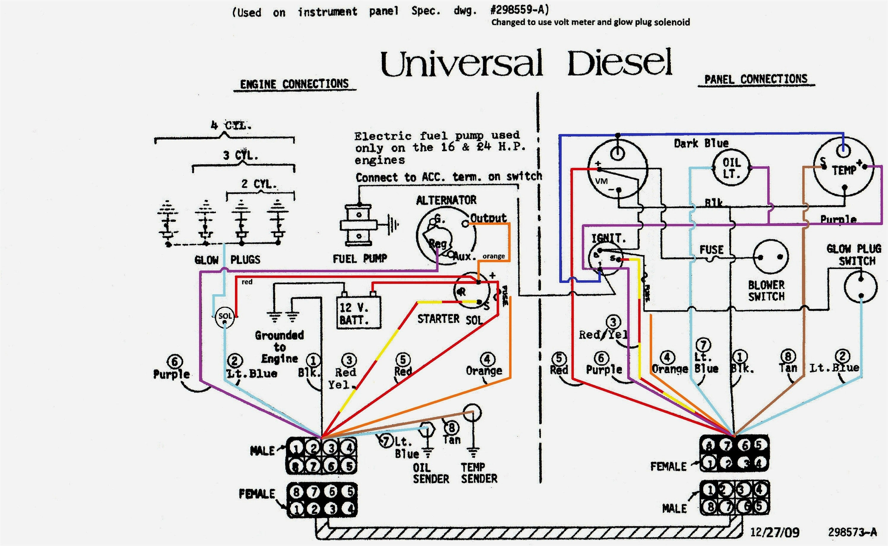 Trailer Lights Wiring Diagram Wire Car Diagrams Prong Plug New Light 4 Wires Electrical Circuit Dimension