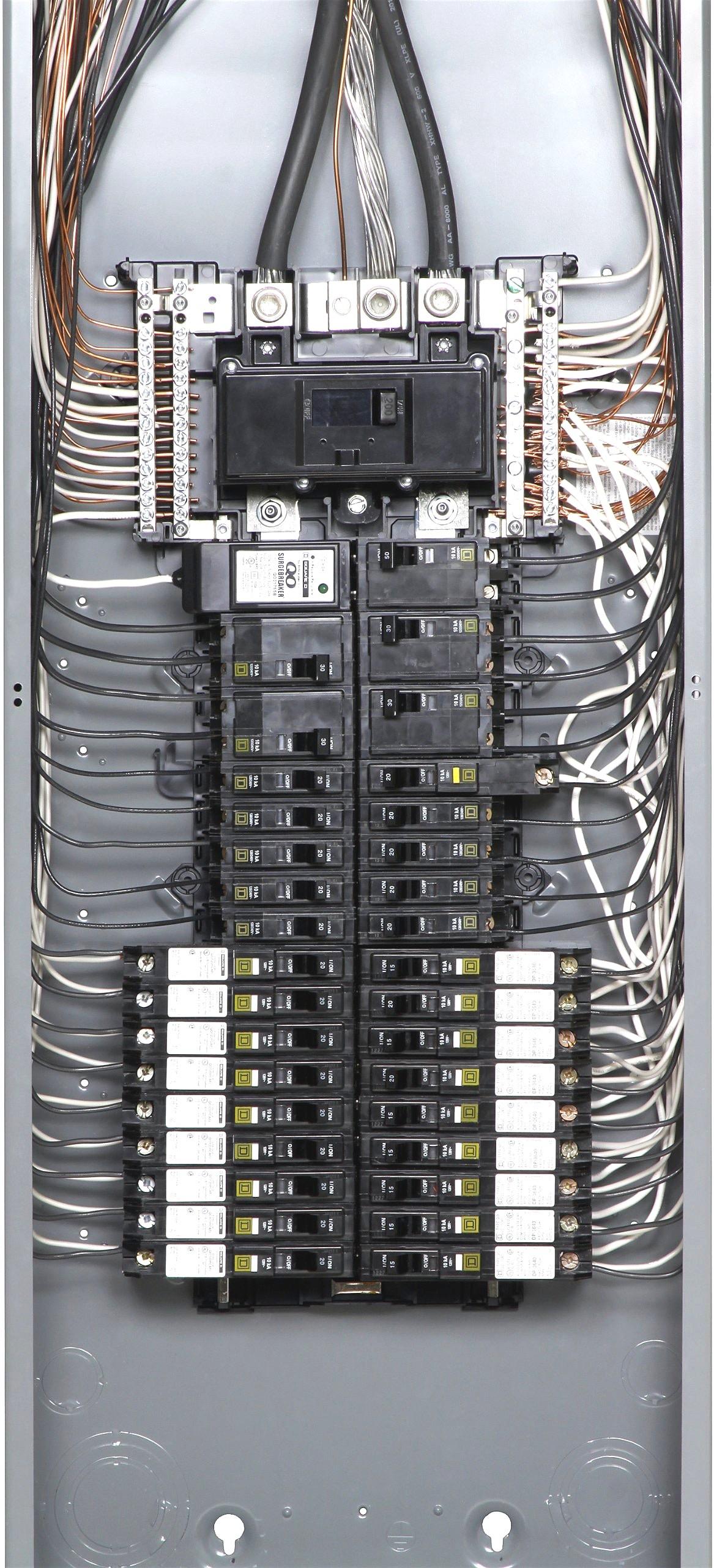 Square D Load Center Wiring Diagram Double Tap1 Jpg Beauteous Homeline