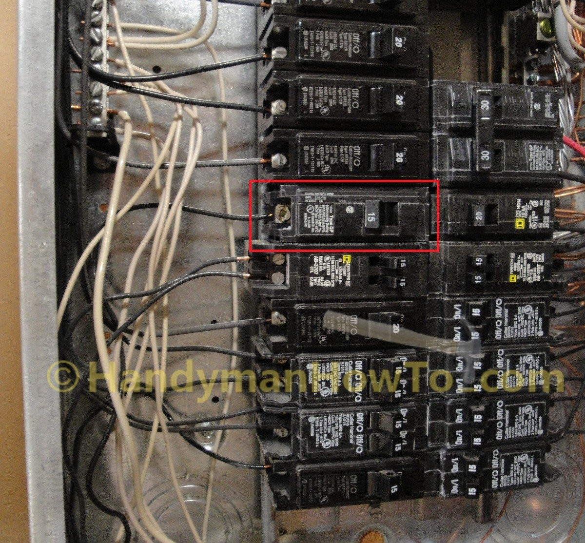 DSC Jpg Resize U003d665 2C617 U0026ssl U003d1 With Square D Load Center Wiring Diagram