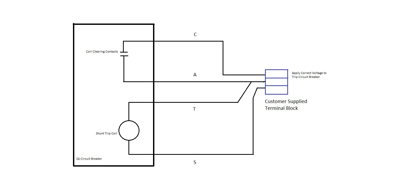 square d shunt trip breaker wiring diagram elegant wiring diagram shunt trip ansul system wiring schematic fancy siemens shunt trip breaker wiring diagram 54 with additional 2001 jeep grand cherokee radio wiring