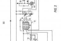 Starter Circuit Diagram Best Of Elegant Amplifier Circuit Diagram Diagram