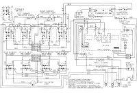 Stove Wiring Diagram Elegant Elec Wiring Diagram Download Maytag Cre9600 Timer Stove Clocks and