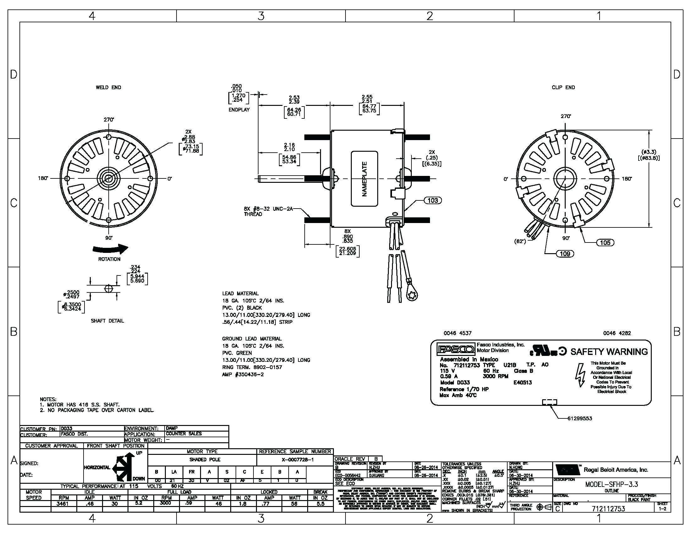 Dual 2 Ohm Wiring Diagram Sub Single Channel Ideas Dvc Electrical