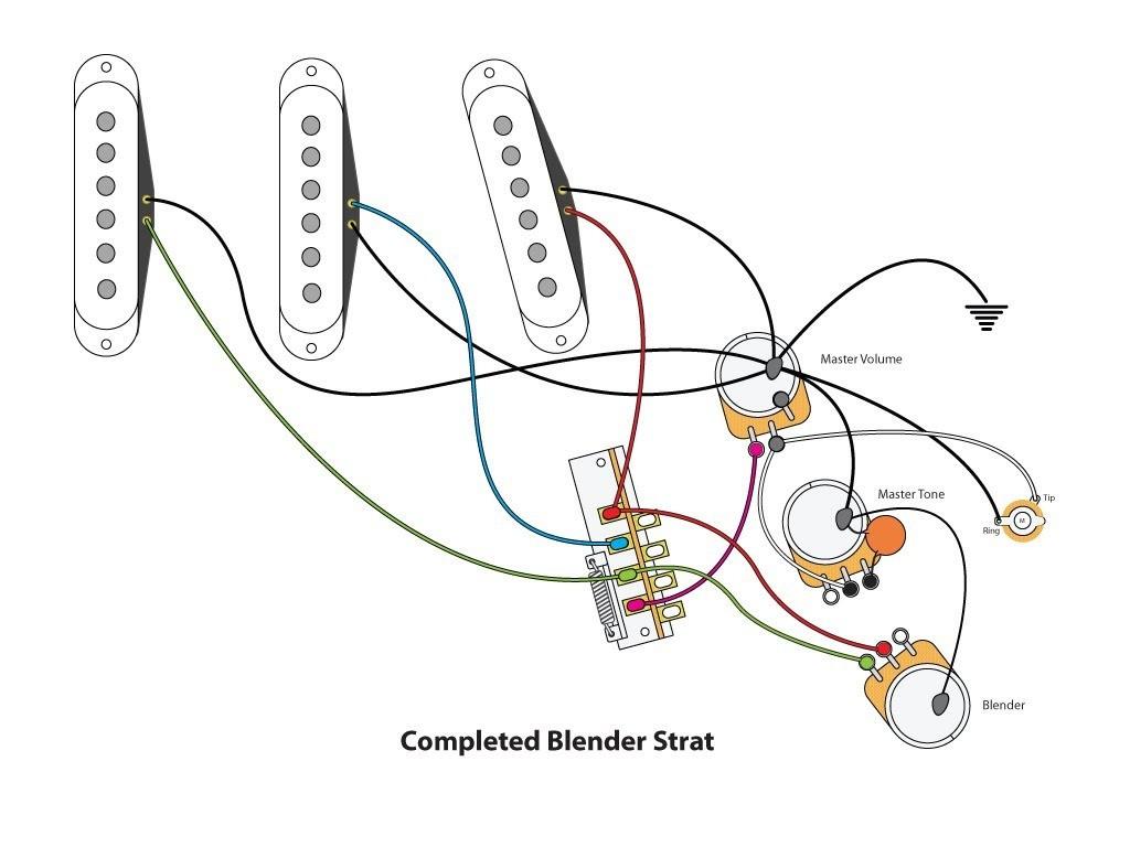 Standard Wiring Diagram Luxury Jeff Baxter Strat Wiring Diagram Google Search