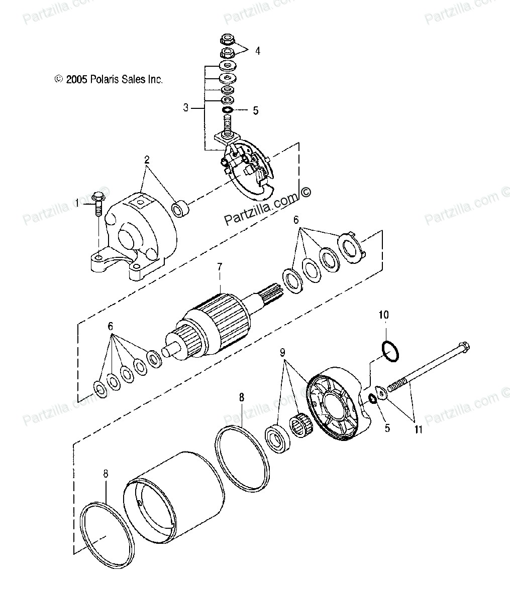 Vdo Gauges Wiring Diagrams In B C With Notes Jpg Simple Diagram Stunning