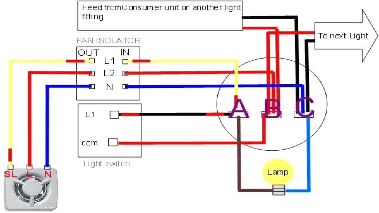Full Size of Swann Security Camera Wiring Diagram 3 Speed Ceiling Fan Switch For 4 Wire
