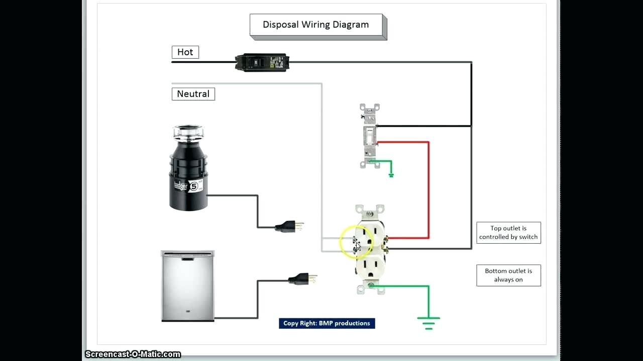 Full Size of Swann Security Camera N3960 Wiring Diagram Electrical Outlet Free Bunker Full Size