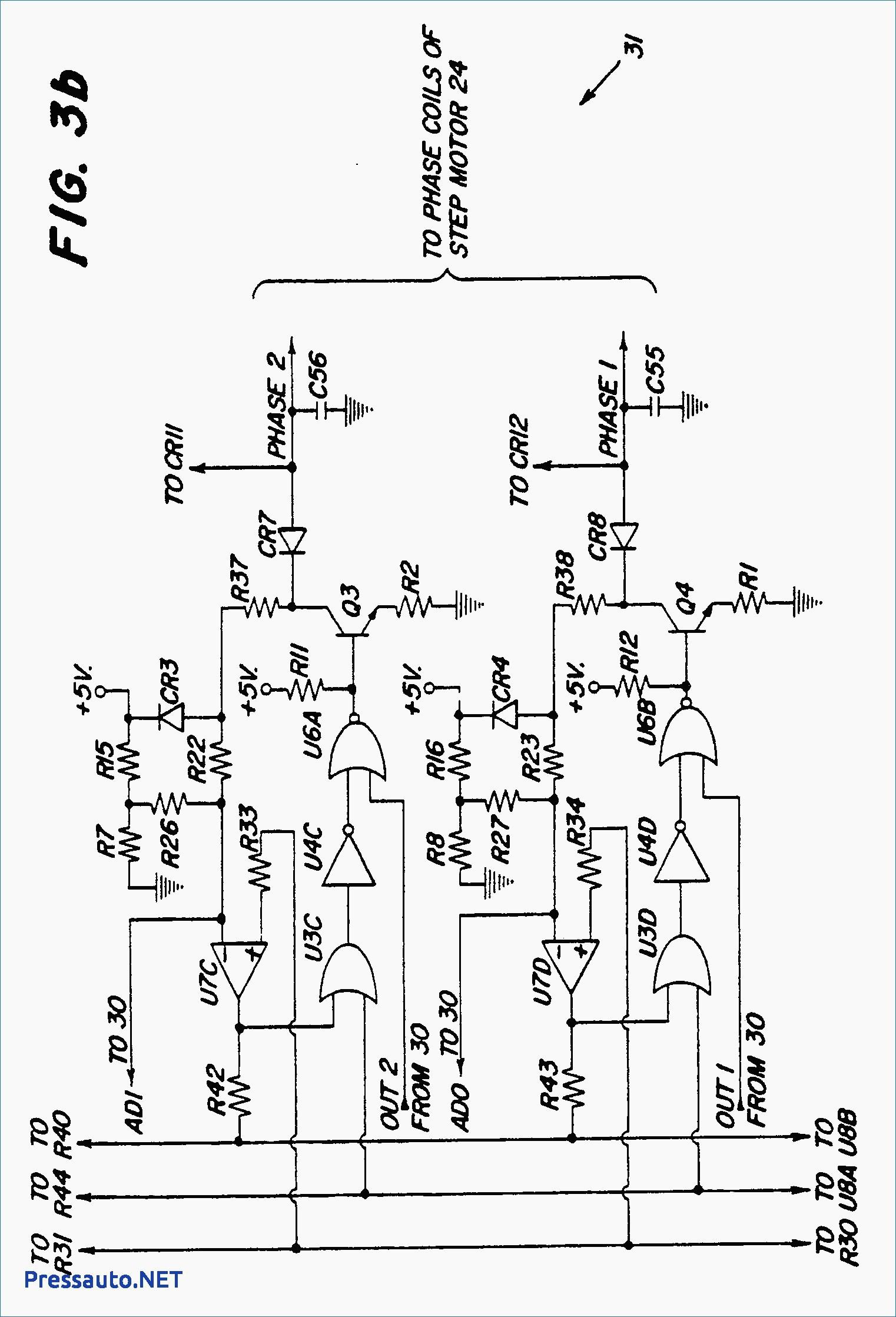 t568a wiring diagram elegant
