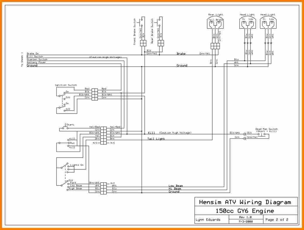 Chinese Atv Wiring Diagram Jerrysmasterkeyforyouand Me Lifan Carburetor  Diagram Chinese 125cc Atv Wiring Diagram