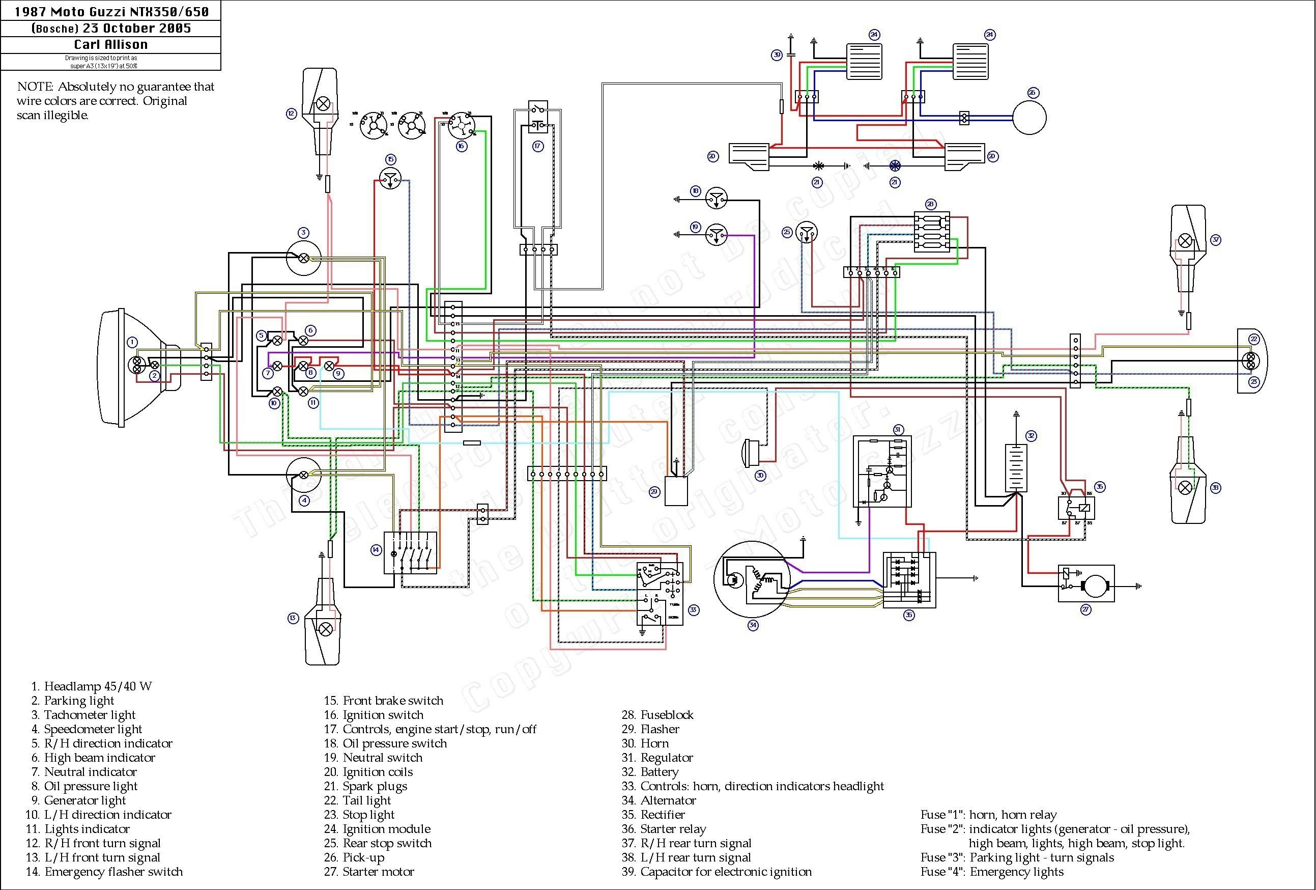 Diagram Kazuma Falcon 110 Wiring Diagram Full Version Hd Quality Wiring Diagram Jerrysautowiring Atouts Jardin Fr