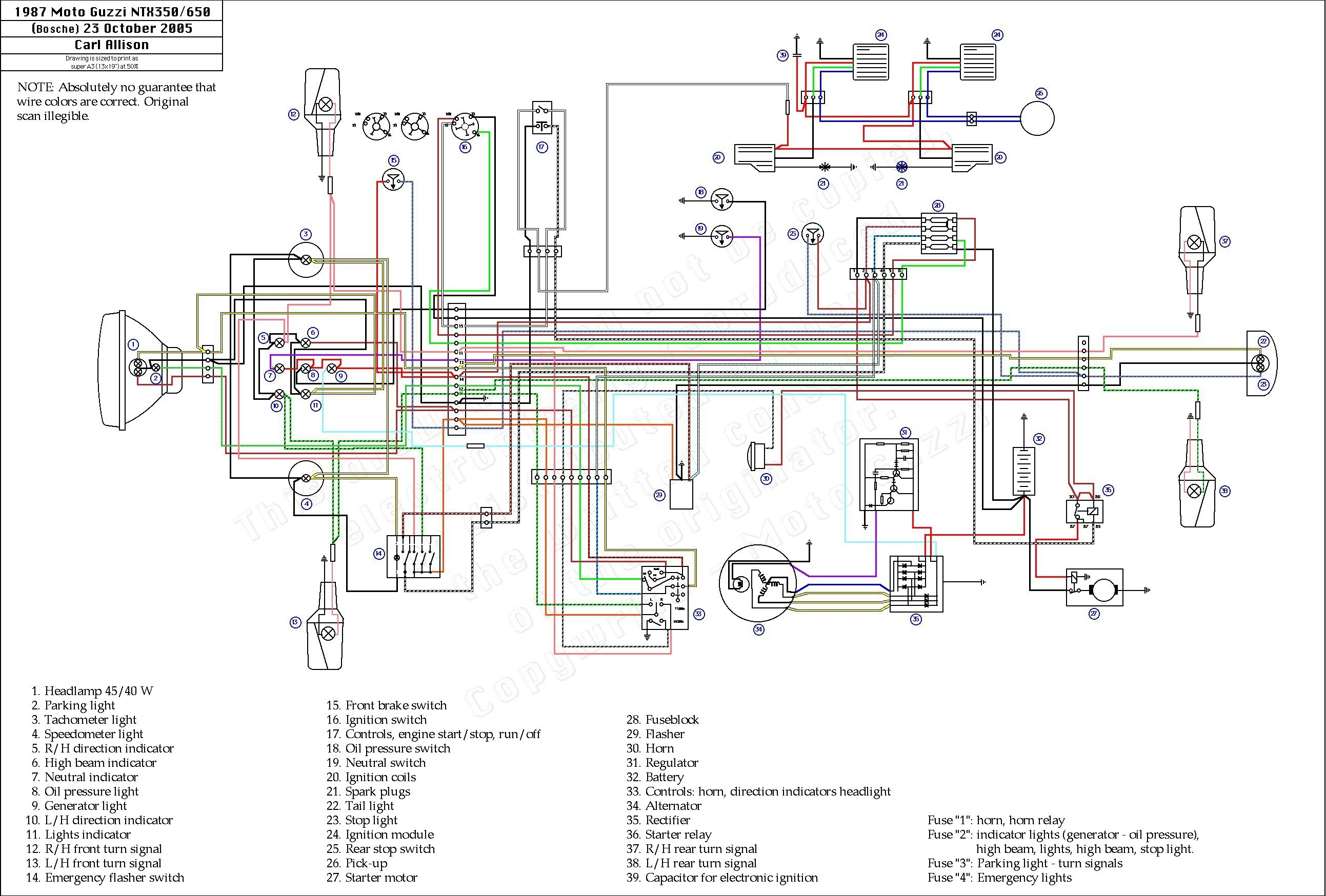 Chinese Atv Starter Solenoid Wiring Diagram - Wiring Diagram