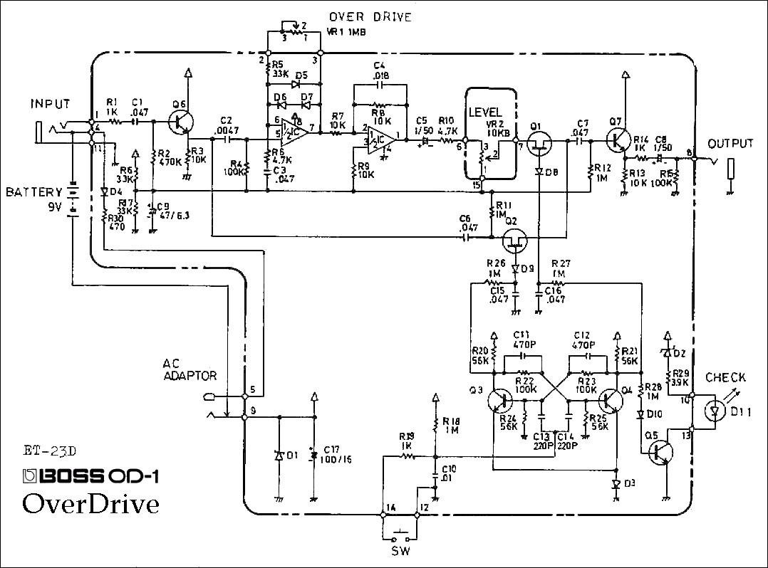 Building Wiring Diagram Luxury Sho Schematic