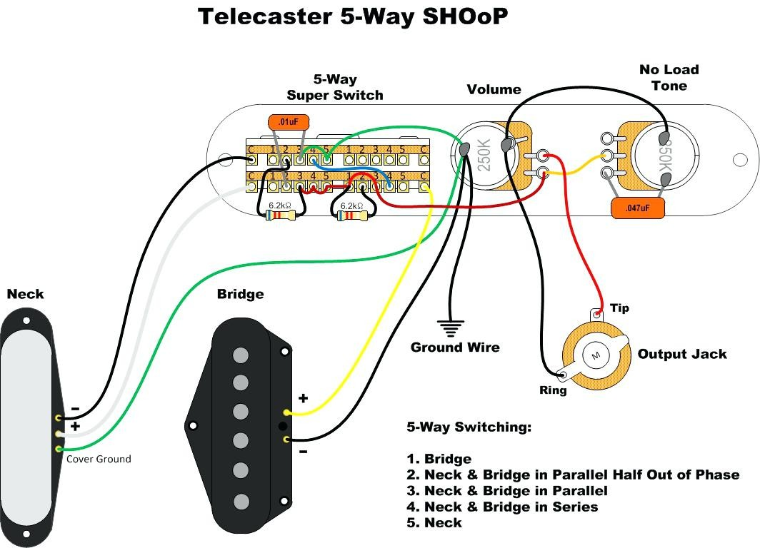 5 Way Telecaster Wiring Diagram For Guitars 3 Toggle Switch Libraryfull Size Of Lighted 4 Pin Rocker