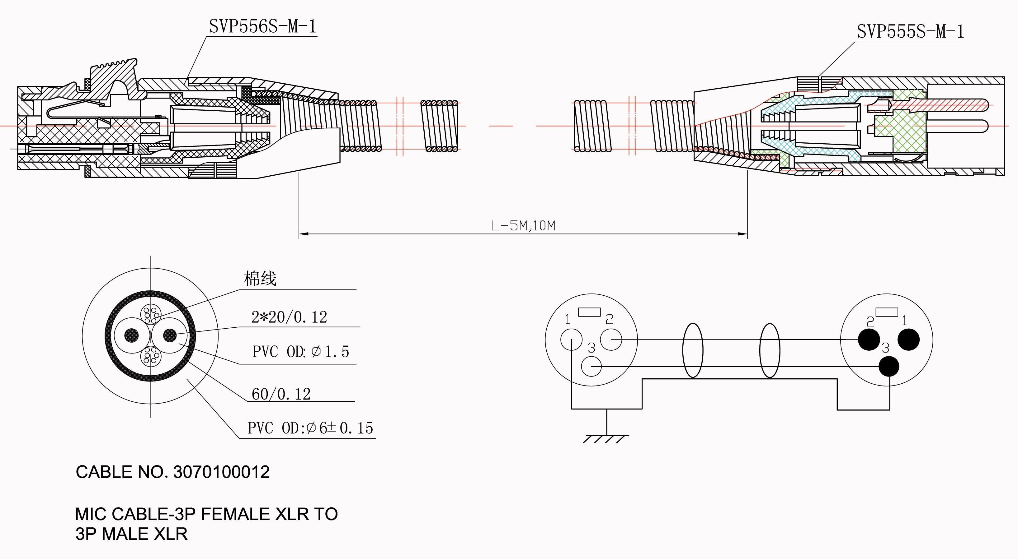 Wonderful Dmx Wiring Diagram Raw Gallery Electrical Circuit