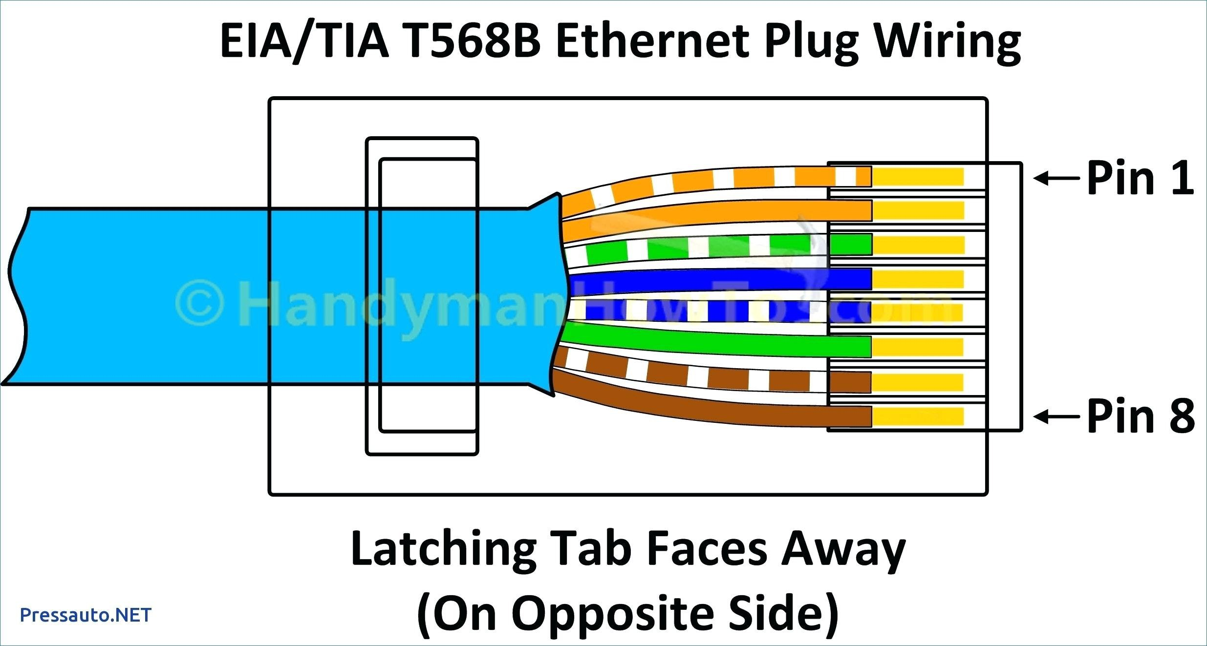 Full Size of Telephone Wiring Diagram For Broadband Using Jack New graph Pleasant Archived Wiring