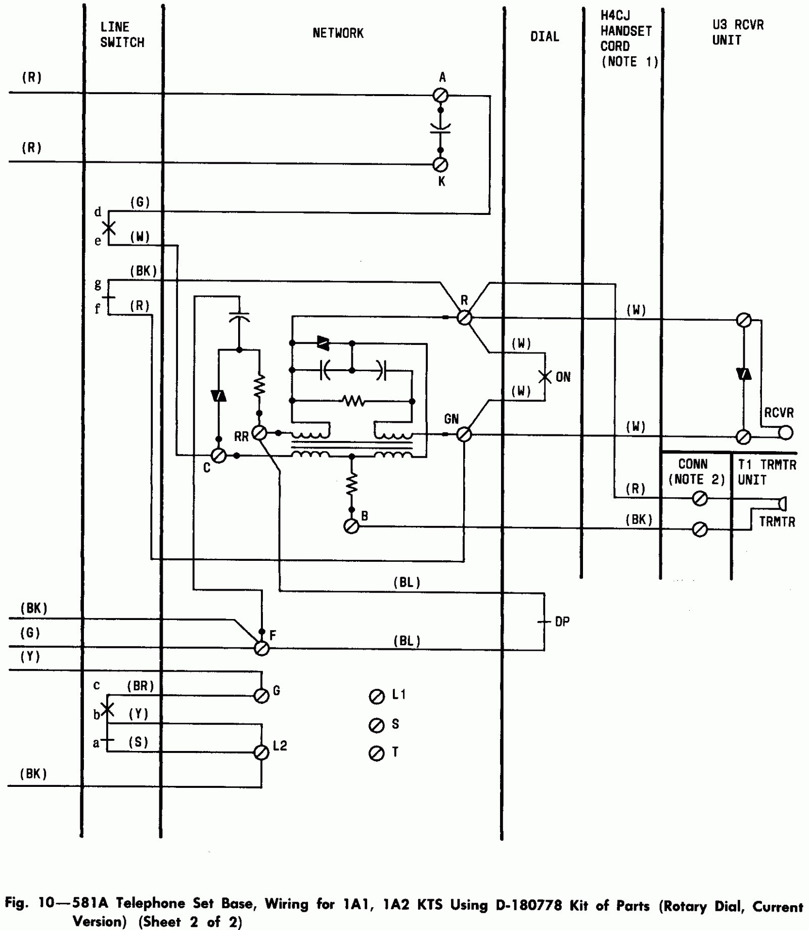 Telephone Extension Wiring Diagram Uk Wiring Diagram