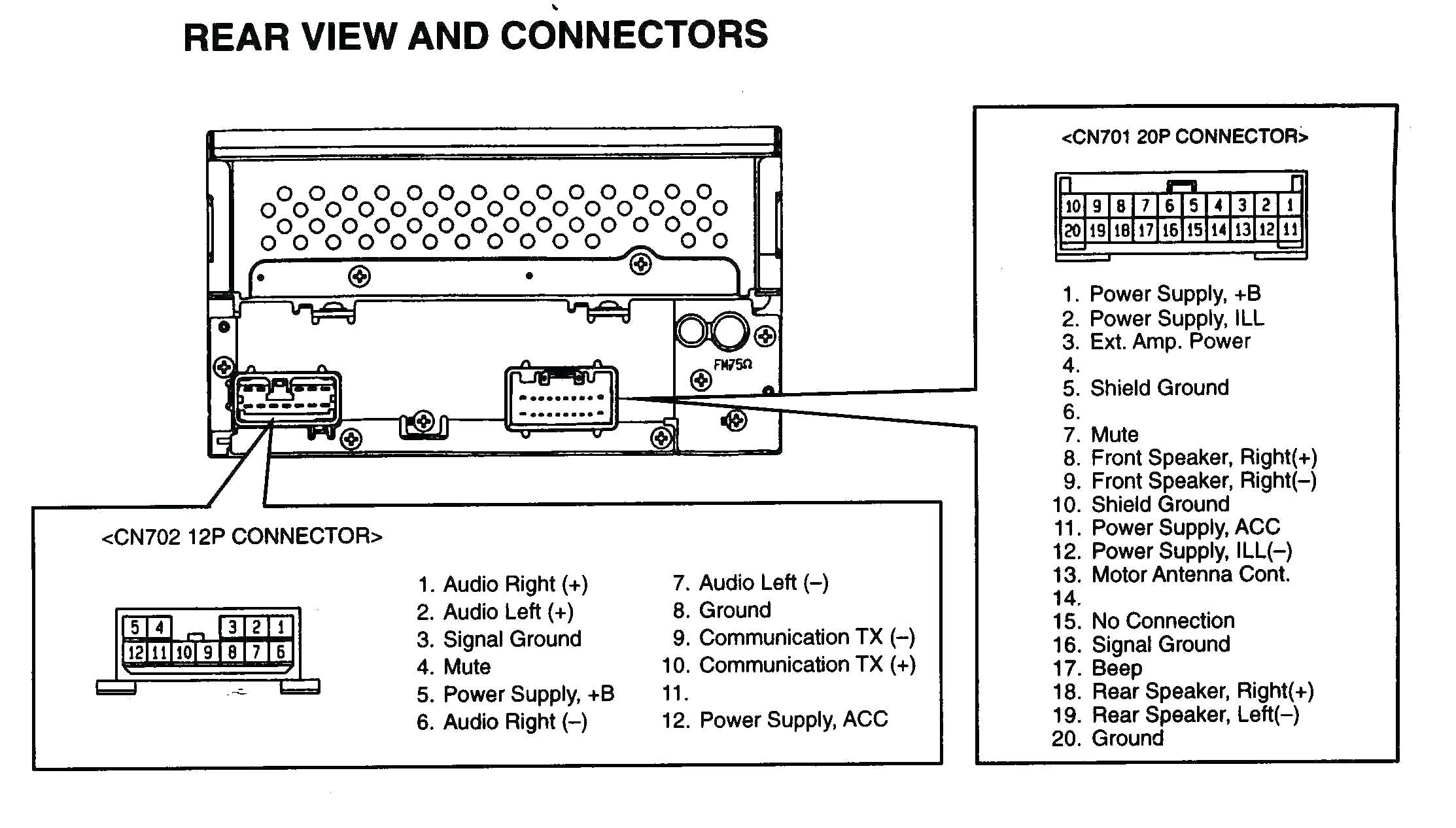 Full Size of Telephone Plug Wiring Diagram Australia Master Socket Archived Wiring Diagram Category With