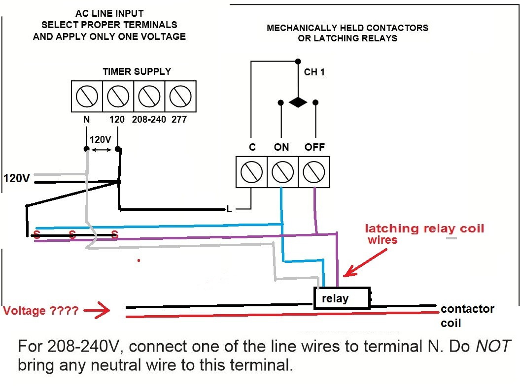 2wire photocell wiring schematic wiring library Single Pole Switch Wiring Diagram tork photocell wiring diagram unique wiring diagram image 2wire photocell wiring schematic tork